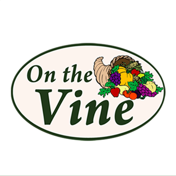 On The Vine